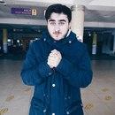 Миша Шевчук фото #49
