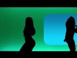 Drake - Hotline Bling - « Горячая линия »