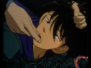Anunci - El Detectiu Conan torna al Super3