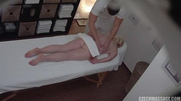 CzechMassage 263 – Czech Massage 263