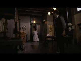 Больница Никербокер - 2 сезон 8 серия Промо Not Well At All (HD)