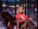 Dalida ♫ Alabama song ♪ 26 11 1980 Suisse Musicalmente RTSI