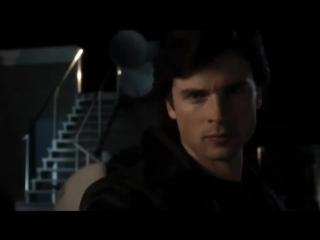 Тайны Смолвиля/Smallville (2001 - 2011) DVD-спот  (сезон 9)
