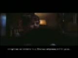 Щепотка перца/Politiki kouzina (2003) Трейлер