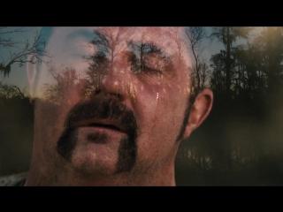 Топор 2 / Hatchet II (2010) / ужасы, триллер, комедия / DVO