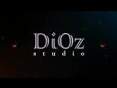 DiOz studio