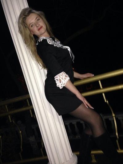 Татьяна попрожук секса