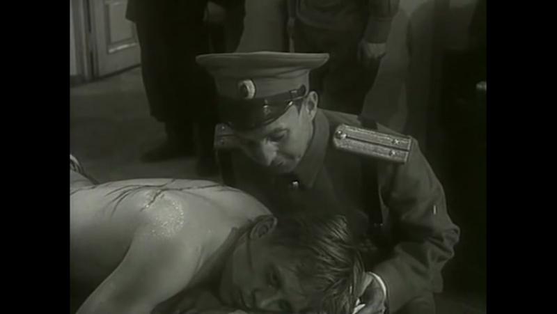 Сцены наказания женщин ремнем в фильмах