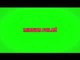 GTA V Mission Failed (1080p Green Screen Requests) CLOSED