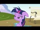 Мои маленькие пони Дружба это чудо - 2 сезон, 3 серия