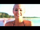 Peer Kusiv ft. Martin Jondo - Rivers (Sometimes)