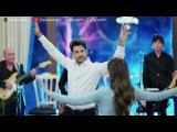 Великолепный танец от Кемаля (Бурака) и мечты влюбленных
