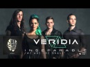 VERIDIA We Are The Brave official audio