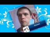 Новости от Спутник-ТВ, рубрика