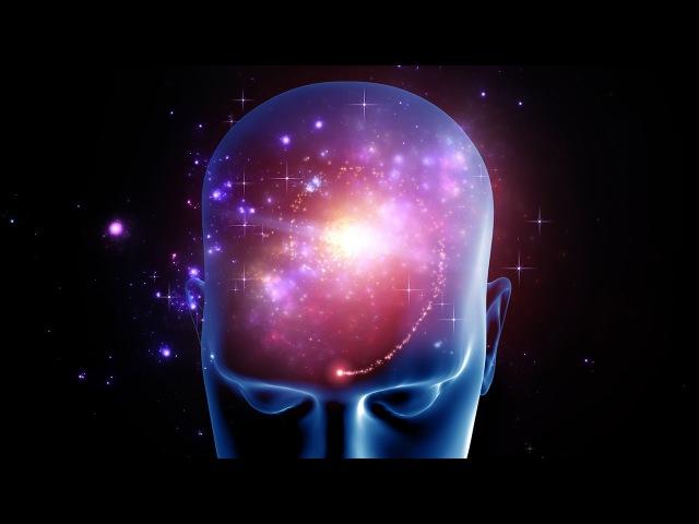 Solfeggio 852Hz 963Hz | Pineal Gland Activator ⧊ Awakens Intuition