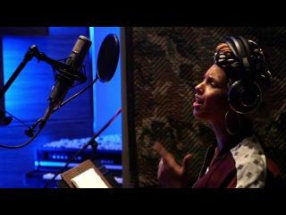 Queen of Katwe - Alicia Keys