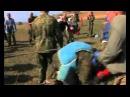 Без войны Документальный фильм про спецназ ВВ.
