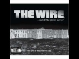The Wire The Pogues- Body Of An American