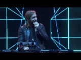 David Guetta   titanium live in london