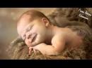 ❤ 2 ЧАСА ❤ МОЦАРТ Для Младенцев - Колыбельная - Классическая Музыка для Детей перед Сном