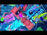 Камеди Вумен - Вступительный танец (сезон 7, выпуск 23)