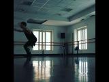 "Ferdinando Arenella on Instagram: ""#arenella#modern#class#naples#italy"""