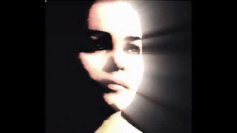 Լուսինե Զաքարյան - Ուր ես մայր իմ