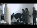 Скандальный фильм НТВ «Белый дом, черный дым»