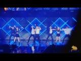 160806 JYP 네이션 콘서트 살아있네 트와이스 쯔위 다현 백댄서 풀캠