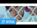 JUN. K THINK ABOUT YOU M/V