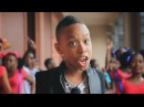 Aaron Duncan Can You Feel It Official Music Video Soca 2016 HD