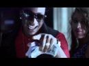 Wilo D New Dale Con to Oficial Video By La Gerencia