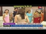 SBB Kumkum Bhagya Tanus New Drama 21st May16