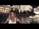 Lexy Panterra Freestyle El Perdon Nicky Jam ft Enrique Iglesias