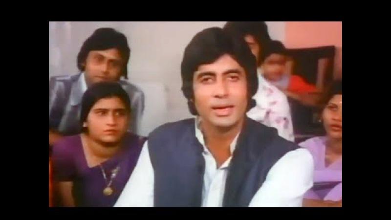 Rim Jhim Gire Sawan - Manzil - Amitabh Bachchan, Moushumi Chatterjee - Bollywood Romantic Song