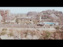 LERIQ - Wishlist ft. Wande Coal [Official Video]
