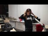 Lady Waks In Da Mix #394 (31-08-2016)