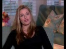 Louise Lombard House of Eliott Interview part 2
