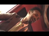 Fantastic Negrito - Where Did You Sleep Last Night (Leadbelly Remake)