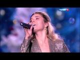 Валерия и Анна Шульгина - Ты моя (Лучшие песни 2015.)
