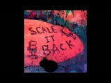 DJ Shadow and Little Dragon - Scale It Back (Silkies Slow Jam Remix)