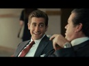 Love and Other Drugs | Trailer HD | 20th Century FOX