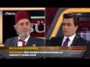 Sürmanşet Türkiye Rusya Krizi ve Yahudiler Üstad Kadir Mısıroğlu Osman Gökçek 09 12 2015