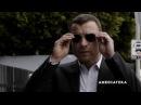 Рэй Донован/ Ray Donovan. Русскоязычный трейлер 4 сезона