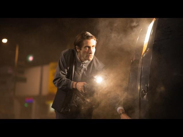 Nightcrawler обзор фильма от РокДжокера