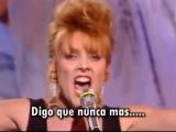 Vaya con Dios - What's a Woman 1990( que es una mujer)SUBTITULADO AL ESPA
