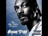 Snoop Dogg - That's That Shit feat. R. Kelly