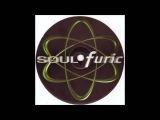 Hardsoul - Back Together (Hott 22 Peak Time Dub) (2003)