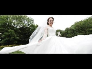 День Одруження - Андрій та Софія (SDE)