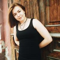 Мария Яременко